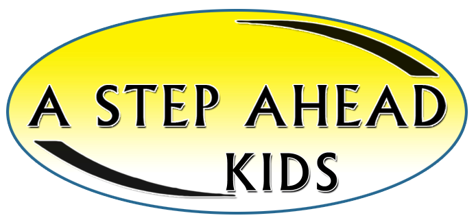 A Step Ahead Kids - Orthotics & Prosthetics